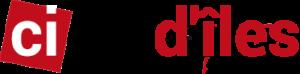 Logo Ciné d'îles
