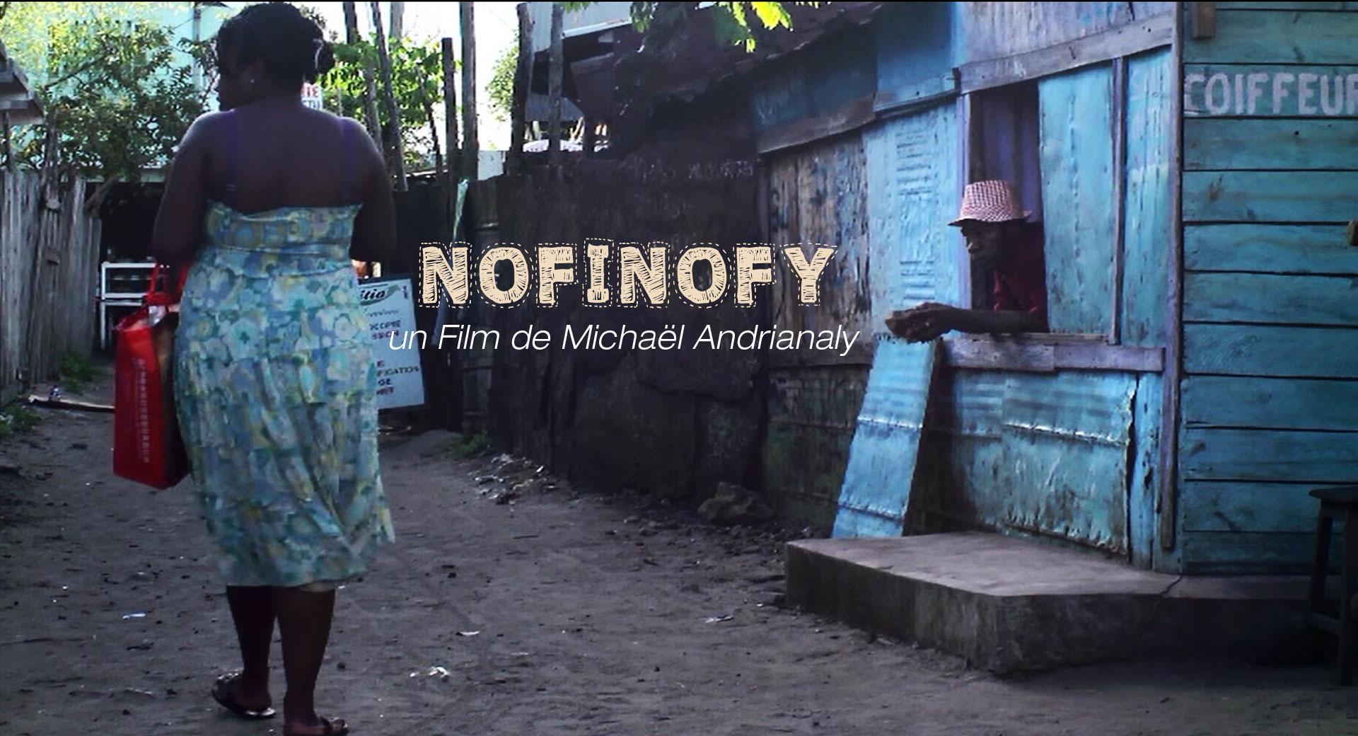 Nofinofy