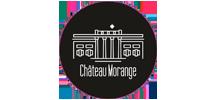 Chateau Morange
