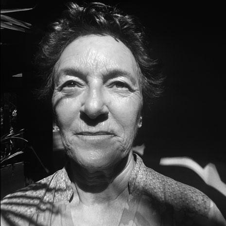 Béatrice Boisson